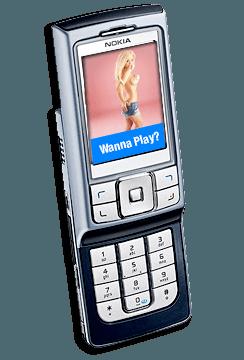 phones_04