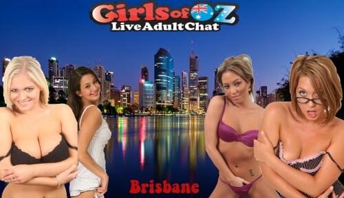 Phone Sex Brisbane