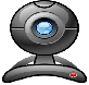 Web-Cam-300x287