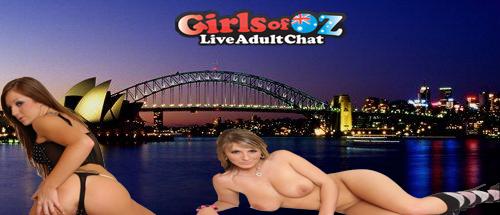 Pone Sex Sydney LP2 GT