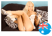 phone sex australia Lara